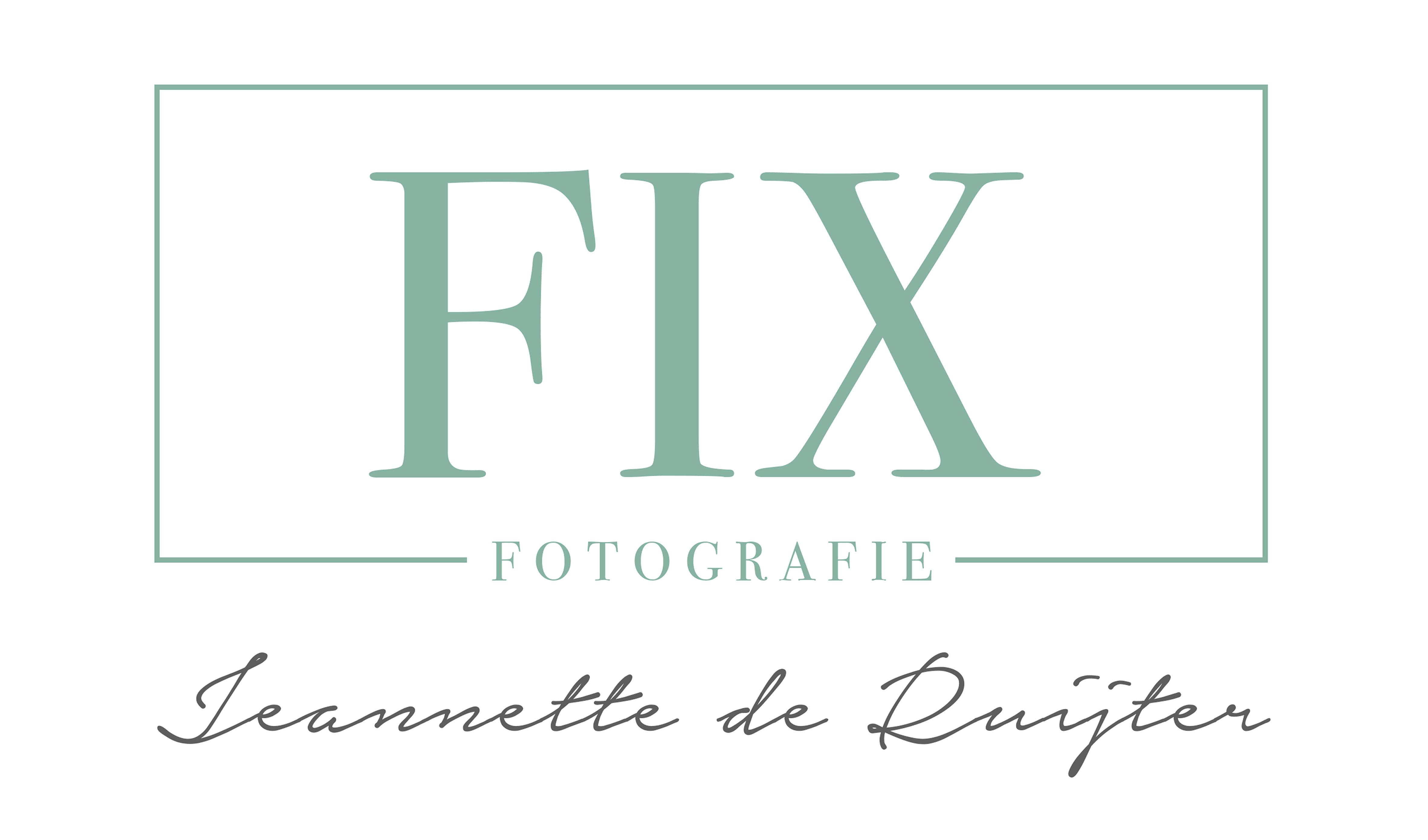 FixFotografie
